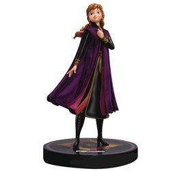 Beast Kingdom Master Craft - Anna
