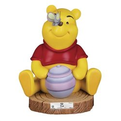 Beast Kingdom Master Craft - Pooh