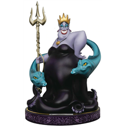 Beast Kingdom Master Craft - Ursula