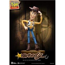 Beast Kingdom Master Carft - Woody