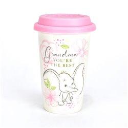 Travel Cup Grandma - Dumbo