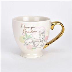 Magical Beginnings Mug Grandma - Bambi