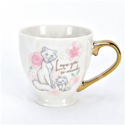 Magical Beginnings Mug Love - Marie