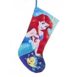 Kerstsok - Ariel