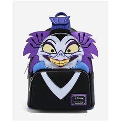 Loungefly Mini Backpack Cosplay - Yzma