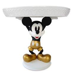 Cake Stand - Mickey