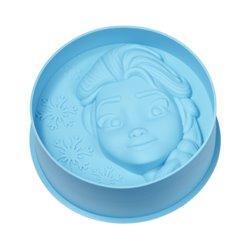 Siliconen Bakvorm - Elsa