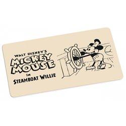Ontbijtplank Steamboat Willie - Mickey