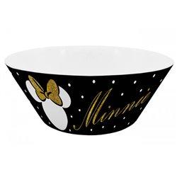 Bowl Small Glitter -  Minnie