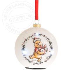 X21 Led Ornament - Pooh
