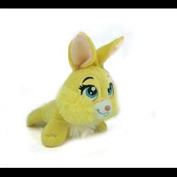 Mini Plush Cute - Miss Bunny