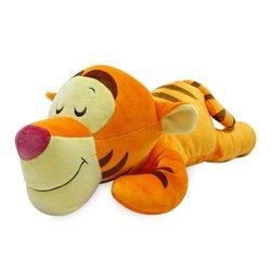 DisneyStore Plush Cuddleez - Tigger