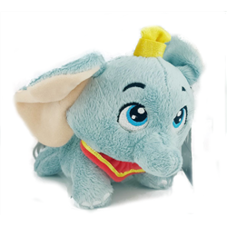 Mini Plush Cute - Dumbo