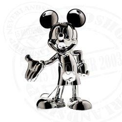 Leblone Welcome Chromed - Mickey