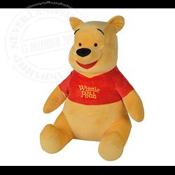 Knuffel 120cm XL - Pooh