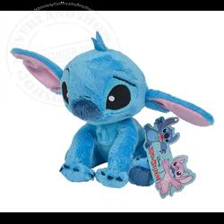 Knuffel 20cm - Stitch