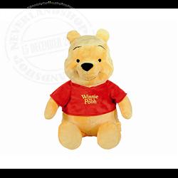Knuffel 61cm Core - Pooh