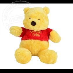 Knuffel 50cm So Cuddles - Pooh