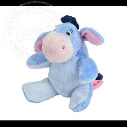 Knuffel 50cm So Cuddles - Eeyore