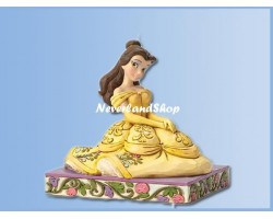 Be Kind - Beauty & the Beast - Belle