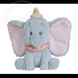 Knuffel 50cm Classic - Dumbo