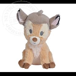 Knuffel 50cm Classic - Bambi