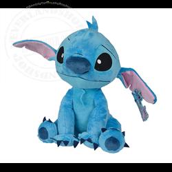 Knuffel 50cm - Stitch