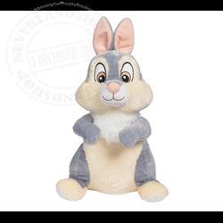 Knuffel 45cm - Thumper