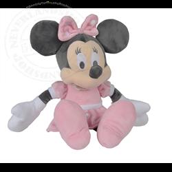 Knuffel 35cm Tonal - Minnie