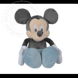 Knuffel 35cm Tonal - Mickey