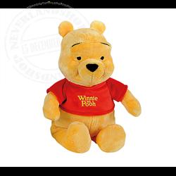 Knuffel 30cm Core - Pooh