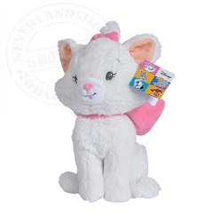 Knuffel 25cm Animal Friend - Marie