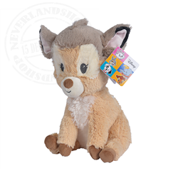 Knuffel 25cm Animal Friend - Bambi