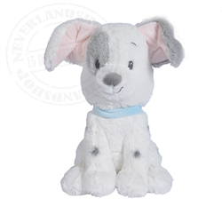 Knuffel 25cm Animal Friend - Lucky