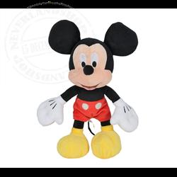 Knuffel 25cm Core - Mickey