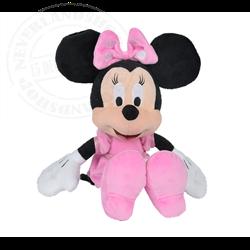 Knuffel 25cm Core - Minnie