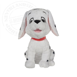 Knuffel 30cm Animal Friend - Lucky