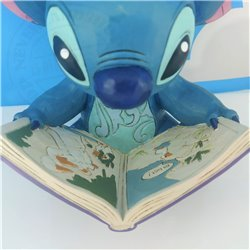 Story Book The Ugly Duckling - Stitch