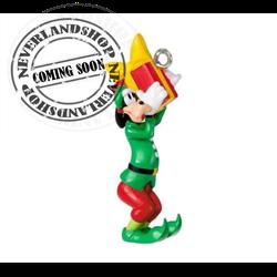 Hallmark Keepsake Ornament 2021 - Goofy