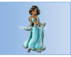 Couture de Force - Aladdin - Jasmine
