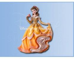 Couture de Force - Beauty & the Beast - Belle