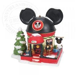 Ear Hat Shop - Mickey