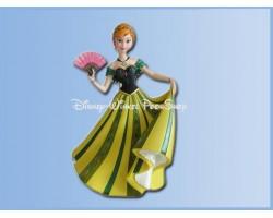 Couture de Force - Frozen - Anna