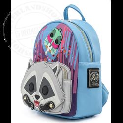 Loungefly Mini Backpack Cosplay - Meeko