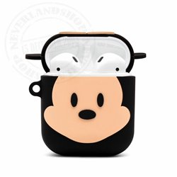 Airpods Case - Mickey