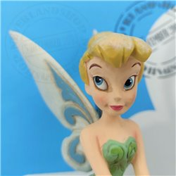 Disney Traditions A Pixie Delight - Tinker Bell
