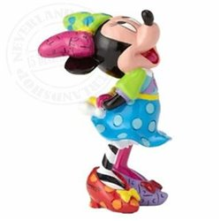Mini's by Britto - Minnie