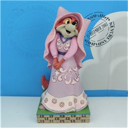 Disney Traditions Merry Maiden - Maid Marian