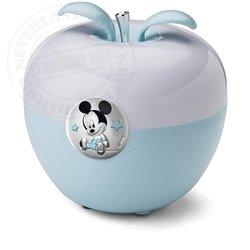 Night Lamp - Mickey