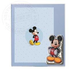Photo Frame Plexiglas - Mickey